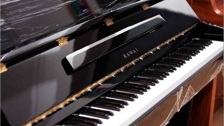 嘉兴二手雅马哈钢琴哪家好?