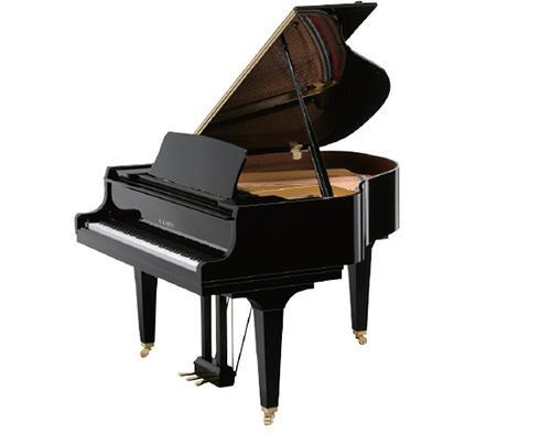 嘉兴租钢琴应该选择雅马哈钢琴还是卡哇依好?
