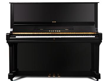VICTOR  V-102B