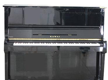 卡哇依KAWAI K50