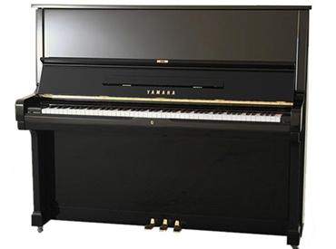 YAMAHA钢琴 U2G