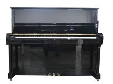 YAMAHA钢琴 U1M