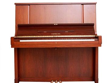 YAMAHA钢琴 W107 B
