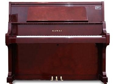 卡哇依KAWAI KL-32BG