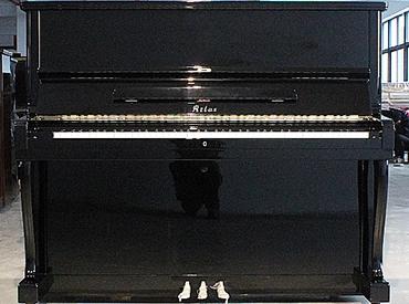 ATLAS  A22H
